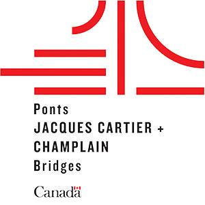 Ponts Jaques Cartier + Champlain - Canada