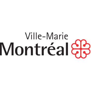 Ville-Marie - Montréal
