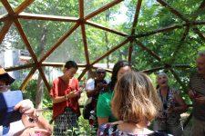 2018-cfj-visite-jardin-biodiversit-et-pollinisateurs